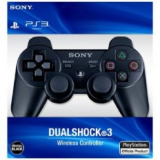 Controle Ps3 Dualshock