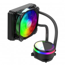 Water Cooler Alseye M120 Max Series