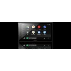 Multimídia Pioneer DMH-Z5380TV
